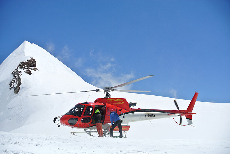 Image result for Helicopter tours rosière